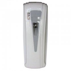 Erogatore Spray automatico