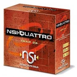 NSI Sporting Quattro C.12 28 gr