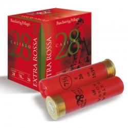B&P Extra Rossa HV 26g (25pz)