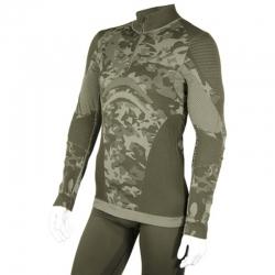 Trabaldo maglia termica KIMNOK 450