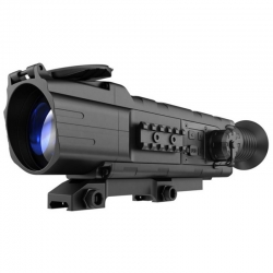 Pulsar Digisight N770A 4.5X50
