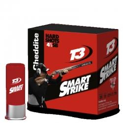 Cheddite Smart Strike Cal. 12 28gr