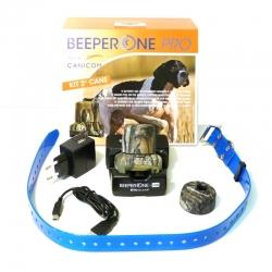 Midland Beeper One Pro Canicom Collare Aggiuntivo