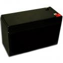 Batteria Ricaricabile 12V 3.2Ah