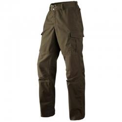 Seeland Pantaloni Field Stretch Turers