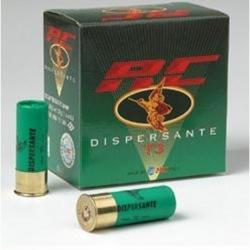 RC3 Dispersante 33g (25pz)