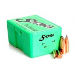 Sierra Pro-Hunter 30-308 180 gr SPT