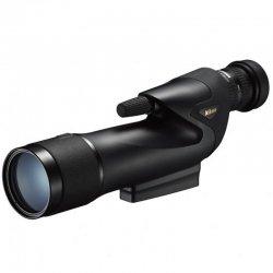 Nikon Prostaff 5 Fieldscope 60 Corpo Ottica
