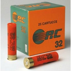 RC 32 14g (25pz)