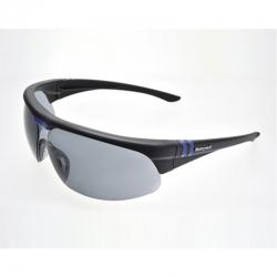 Occhiali di protezione Millennia 2G grigio