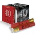 B&P Extra Rossa Magnum Cal. 410 21gr
