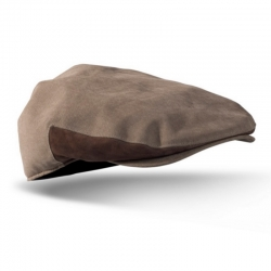 Browning Cappello Prestige dark