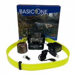 Midland Basic One Baritonale
