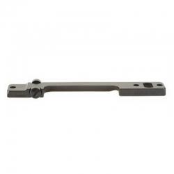 Leupold Base per Remington 700 Long Action