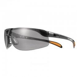 Occhiali di protezione Protege clear grigio