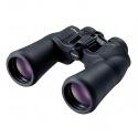 Nikon Binocolo Aculon A211 10X50