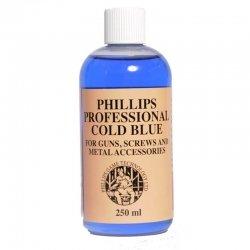 Phillips brunitore 250 ml