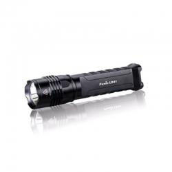 Fenix LD41 680 lumens