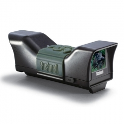 Bushnell Videoscope VGA