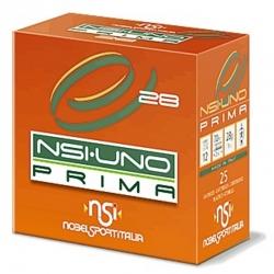 NSI Uno Prima C.12 28 gr