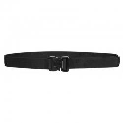 Vega Holster Cintura con fibia Cobra