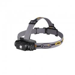 Fenix Torcia Frontale HL55 900 Lumen