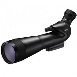 Nikon Prostaff 5 Fieldscope 82-A corpo ottica