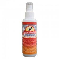 Urin Spray Capriolo 100 ml