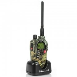 Radio Midland G9 Plus Camo