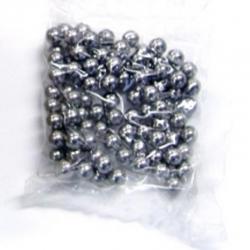 Megaline 50 sfere acciaio 10.3