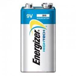 Energizer Batteria 6LR6 9 V