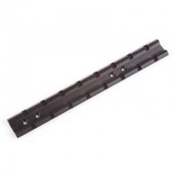 Weaver Slitta per Browning Bar MK3, Winchester SXR e Benelli Argo