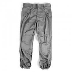 Pantalone Finanza 1208