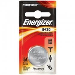 Energizer Batteria 2430 Litio 3 V