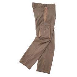 Browning Pantaloni Savannah Ripstop