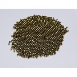 Piombo pallini DORATO kg 1,0