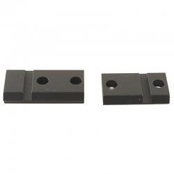 Leupold Basi QRW per Remington 700