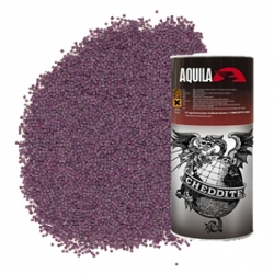 Cheddite Aquila 1 (1Kg)