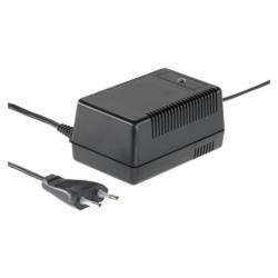 Caricabatteria Alpha Elettronica 12V 7.2ah