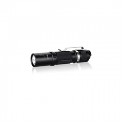 Fenix LD09 130 lumens