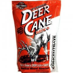 Deer Cane Mix + 2.9 Kg