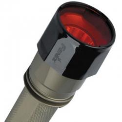 Fenix Filtro Rosso TK9/11/15