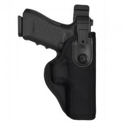 Vega Holster Fondina FT205 Glock