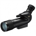 Nikon Prostaff 5 Fieldscope 60A Corpo Ottica