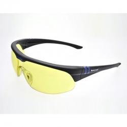 Occhiali di protezione Millennia 2G giallo