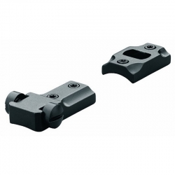 Basi Leupold STD per Remington 700