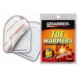 Grabber Warmers Scaldapiedi 6h