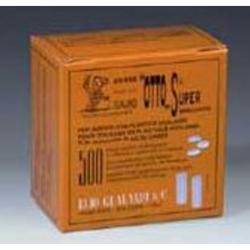 Gualandi 500 borre micro container