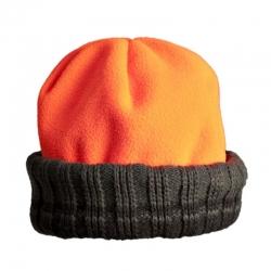 Browning Cappello Polarfleece