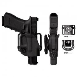 Vega Holster Fondina VKH804 Glock